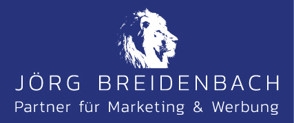 Breidenbach - Partner für Marketing & Werbung