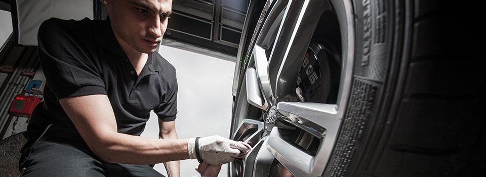 autopflege in freiburg willkommen beim stoev auto pflege. Black Bedroom Furniture Sets. Home Design Ideas